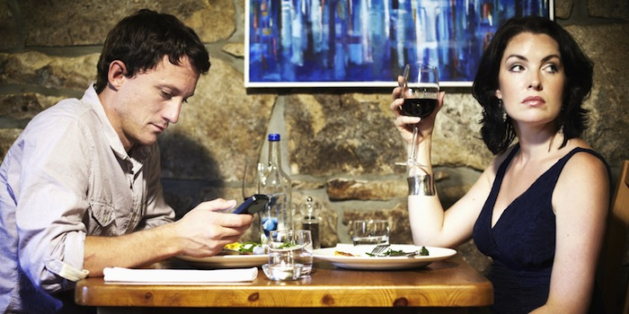 Esync  The Smarter Way To Date  Online Dating  Hybrid
