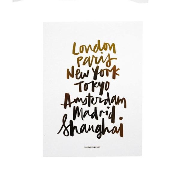 Wanderlust-Print_large